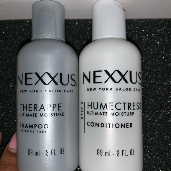 Sephora Other - Shampoo and conditioner